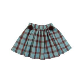 Kids-on-the-moon-cool-creek-skirt-citzzy-kids-concept-store