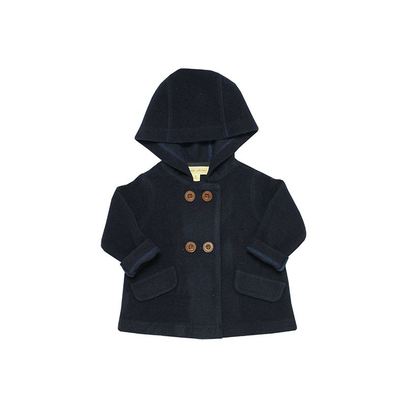 Petite-collection-pilot-coat-navy-citzzy-kids-concept-store