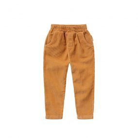 Marakesh monkey chino pants from Maed for Mini
