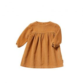 Marakesh monkey dress from Maed for Mini