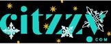 Citzzy.com Logo
