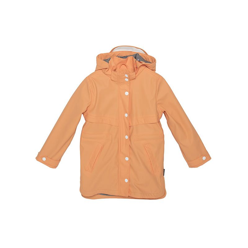 Gosoaky-tiger-lily-lined-jacket-citzzy-kids-concept-store