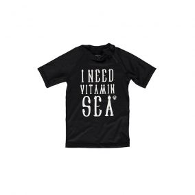 Camiseta Vitamin Sea de Beach & Bandits